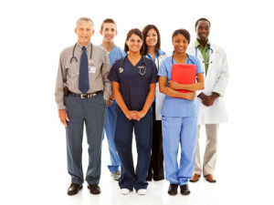 Family First Home Care Services